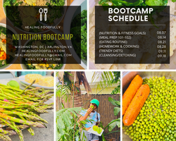 Copy of Nutrition Bootcamp.png