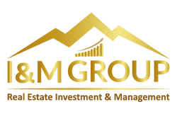 I&M Group Spain