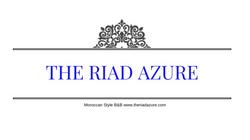 TheRiadAzure1