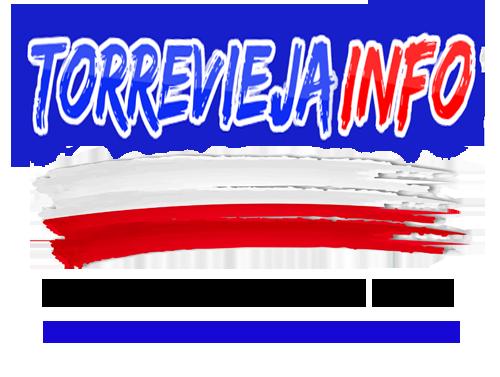 partner-medialny3
