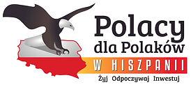 logo kolor PDP.jpg