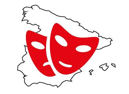 logo kolor uproszczone COSTA KULTURA.jpg