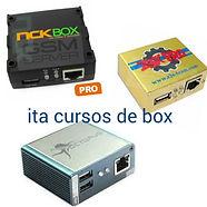 curso box.jpeg