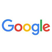 Google busca acercar a los medios de comunicación con nuevo producto