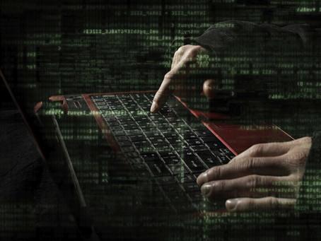 ¿Qué es la Dark Web y en  qué se diferencia de la Deep Web?