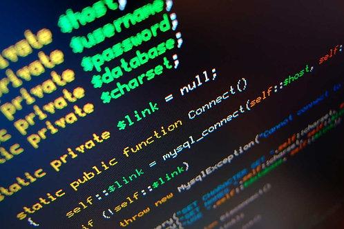 Programación Intensiva-JAVA
