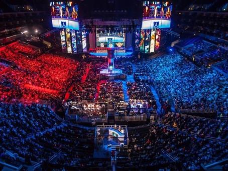 Videojuegos: la industria que renueva el negocio de las PC Los fanáticos son grandes influenciadores