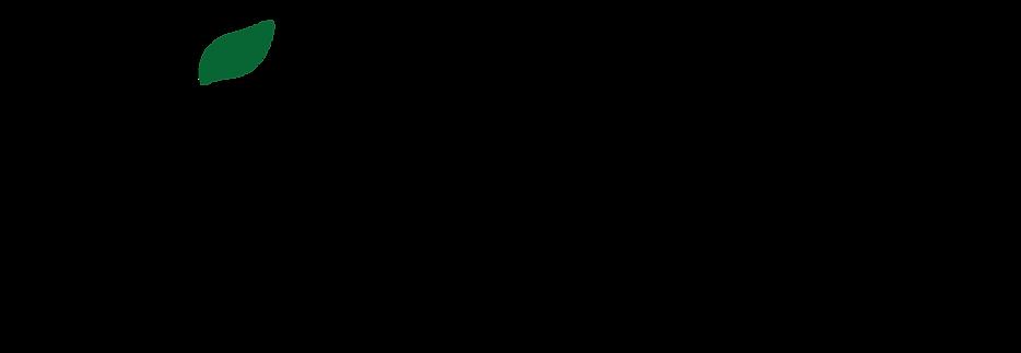 ABEIQ - Logo1.png