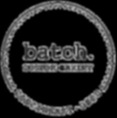 batch. logo back.png