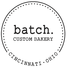 batch. logo back.png