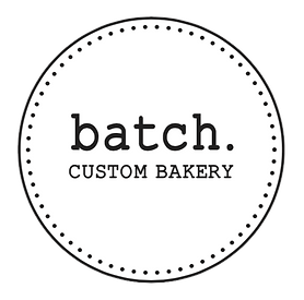 batch. logo front.png