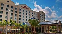Hilton OFFICE BLD-5.jpg