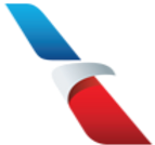 american%2520airlines-logo_edited_edited