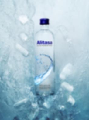 alitasa_electrolytes_350ml_promo_03.png