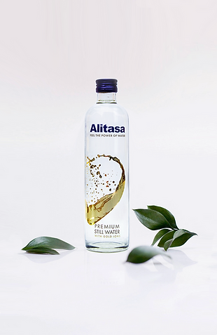 alitasa_gold_ion_water
