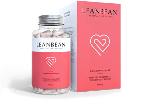 Leanbean fat burner review - Did I see results?