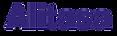 logo alone-02.png