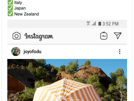 Instagram is Hiding Likes: Here's Everything You Need to Know
