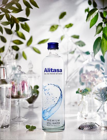 alitasa_electrolytes_water.png
