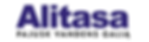 Alitasa_logo_LT-01.png