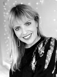 Carole Marchant