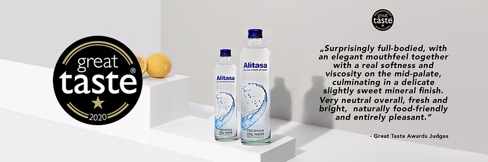 alitasa-great-taste-banner.png