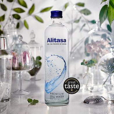 Alitasa_with_electrolytes_350ml_square.p