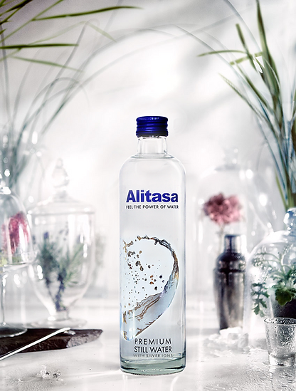 alitasa_05_12_19_silver_ionpsd.png