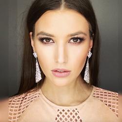 Juste-J | Beauty Blog
