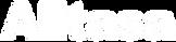 Alitasa_logo_slogan_EN_edited_edited.png