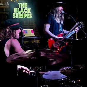 The Black Stripes.JPG