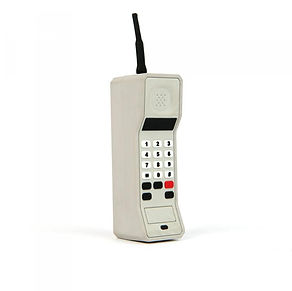 80s-phone-portable-power-bank-4234.jpg