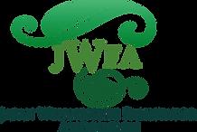 JWFA_Logo.png
