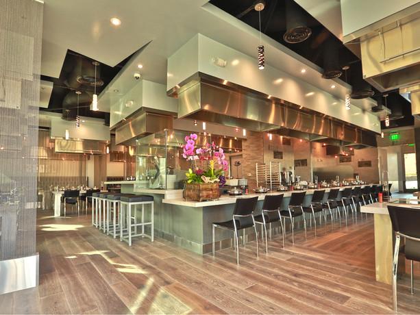 King Shabu Shabu Restaurant