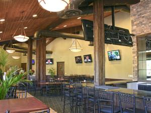 San Juan Hills Country Club