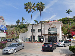 The Car Spa Newport Beach