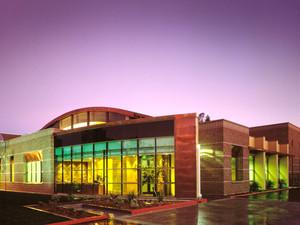 JJS INC Headquarters