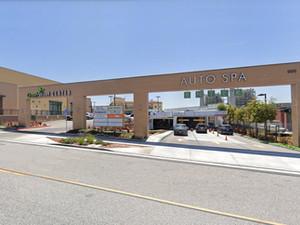 GreenStreet Center Redondo Beach