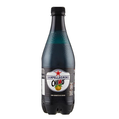 Chinotto (50cl)