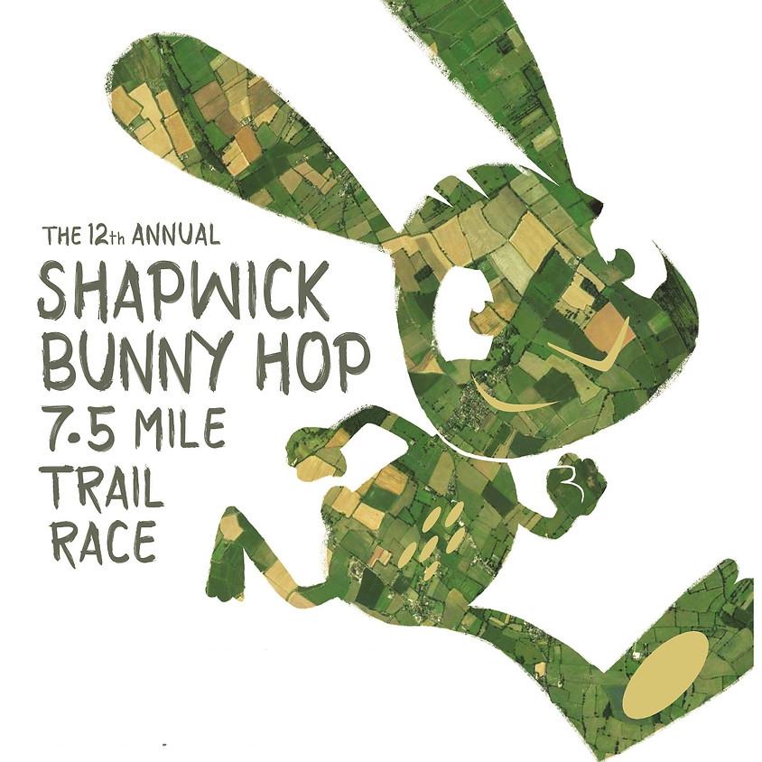 Bunny Hop 2019