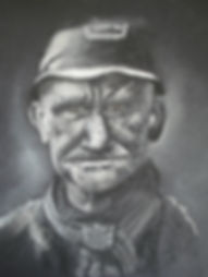 BEAMISH MINER named by Donald Taylor.jpg