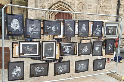 DURHAM ART MARKET AUG 19..jpg