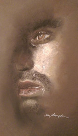 TEARS named by Artist