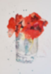 POPPIES IN A GLASS.jpg