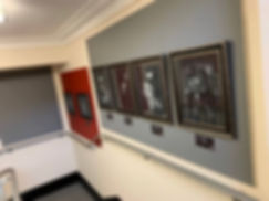 SPENNYMOOR TOWN HALL ART GALLERY 3.jpg