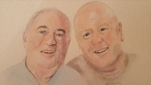 FATHER AND SON to be added.jpg