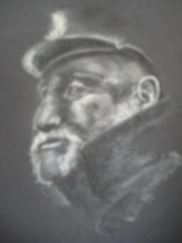 GAFFER named by unknown miner..jpg