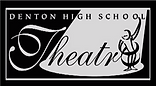 DHS theatre logo.png