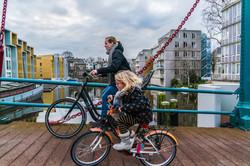 Amsterdam_Holland2