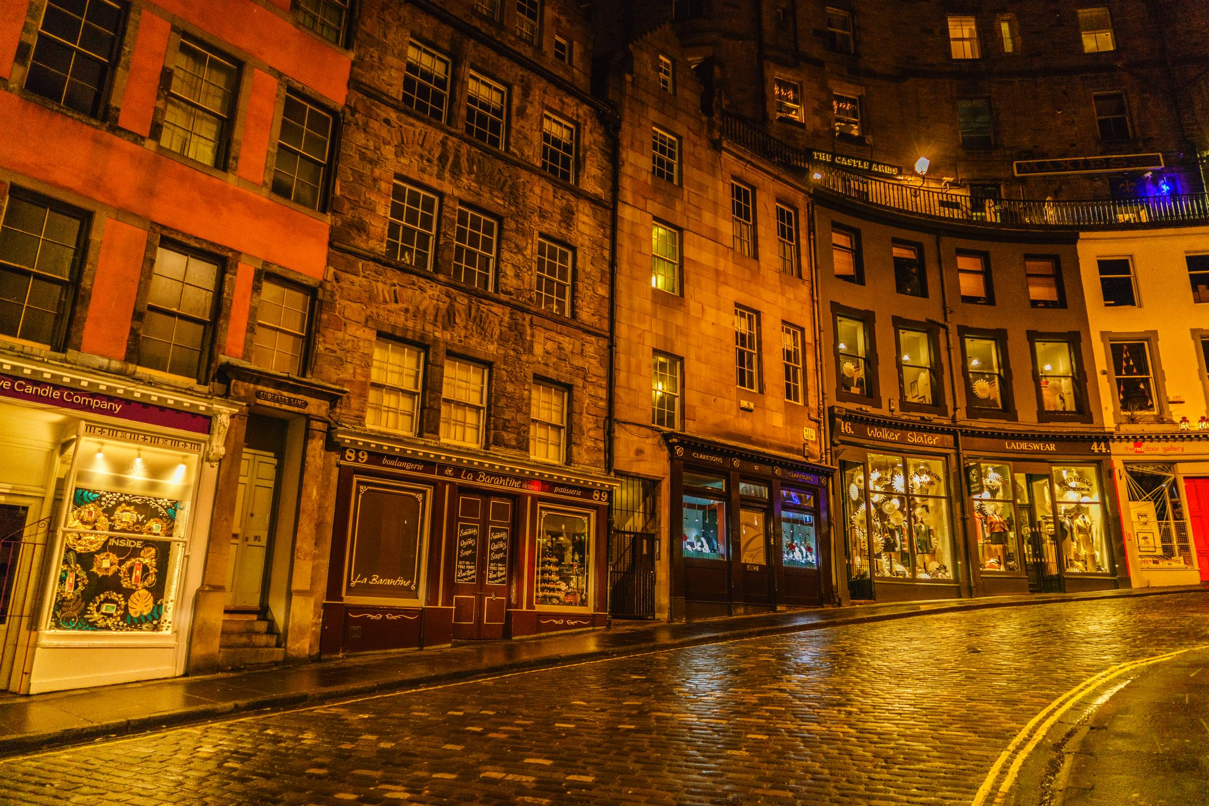 Edinburgh_Scotland1